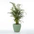 Gaia 40 planter