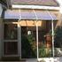 Bay window and door system