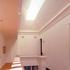 Hallway and passage