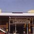 Shopping centre (Boskruin)