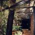 Canopy type walkway