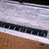 For patio system