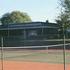 Honeydew Tennis Club