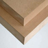 Medium density fibreboard
