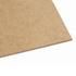3mm Novolite Medium Density Fibreboard