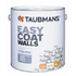 Easycoat Flat Acrylic with Microban�