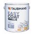 Easycoat Flat Acrylic with Microban®