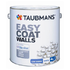 Easycoat Low Sheen Acrylic with Microban�