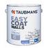 Easycoat Low Sheen Acrylic with Microban®