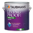 Living Proof Silk Doors & Trim Gloss