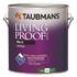 Living Proof Silk Gloss