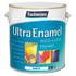 Ultra Enamel High Gloss