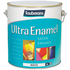 Ultra Enamel Satin