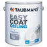 Easycoat Ceiling Paint with Microban®