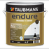 Endure Ceiling Paint