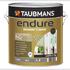Endure Doors & Trim Semi Gloss