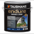 Endure Exterior Matt