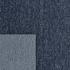 Anthracite/Alu