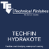 Techfin Hydrakote