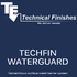 Techfin Waterguard