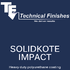 Solidkote Impact
