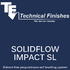 Solidflow Impact SL