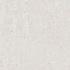 UNP082600