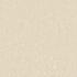 UNP118600