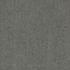 UNP129600
