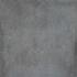 1SERROYSTR400