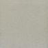 1NOWPNSP13300