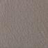 1RAKDGRESTR300
