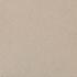 1RAKWHIGRMAT300