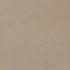 1TREZZ6873M600