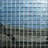 FTM0001/25 Mirror