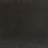 1AOHP303G300