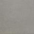 1CECSILHDWHIHAR877