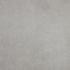 1CECYORSGRBO600_CU