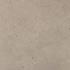 1NIRSTOLIGGRE600