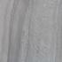 1EXPAURGRE604