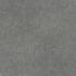 1EXPEVOGREMAT60X120