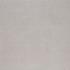 1EXPEVOPEAMAT800