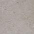 1EXPJARIVOA_S800