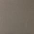 1EXPSOUGUNMAT600