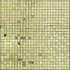 1ALUMOS(JMF506)292