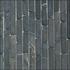 Bastone Stick Antique Grey