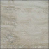 Travertino Classico Romano (polished)