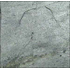 Grey Quartzite