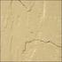 Avorio Sabbia