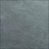Black (Silver Blue) Slate
